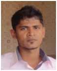 A.A.D. ThameeraLakshan