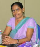Dr. E. L. Sunethra J. Perera