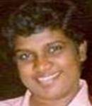 Ms. Nishanthi Perera