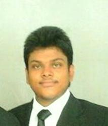 Migara Karunarathna