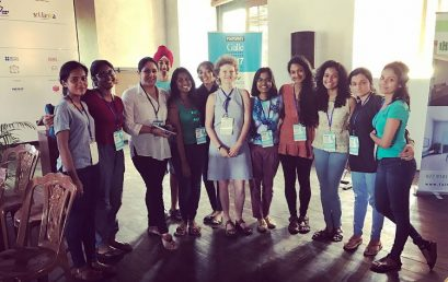 Fairway Galle Literary Festival: North-South University Collaboration