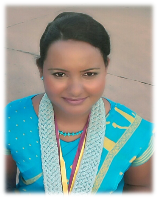Ms. P.L. Lakmini Cooray