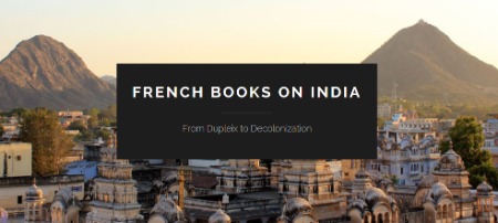 A brief assessment of digital collaboration in 'French Books on India'