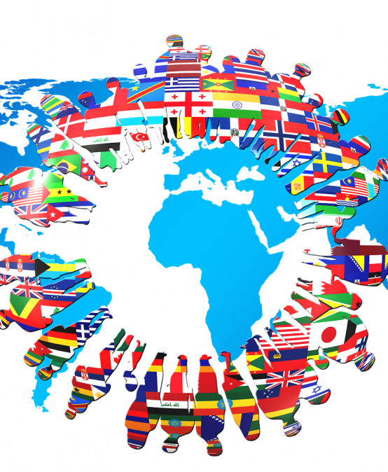 Certificate Course in International Relations (CCIR) 2020 Intake