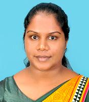 HD Hasitha Jeewanthi