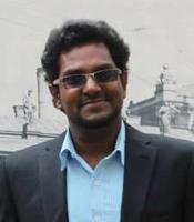 PL Sumith Chaminda