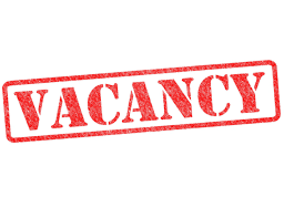 Posts of Temporary Assistant Lecturers in Sociology (Sinhala Medium)