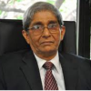 Em Prof. WD Lakshman