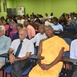Annual Research Symposium 2016 – Department of Sinhala