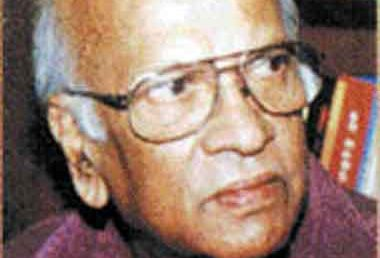 Siri Gunasinghe Memorial Seminar – 19th June