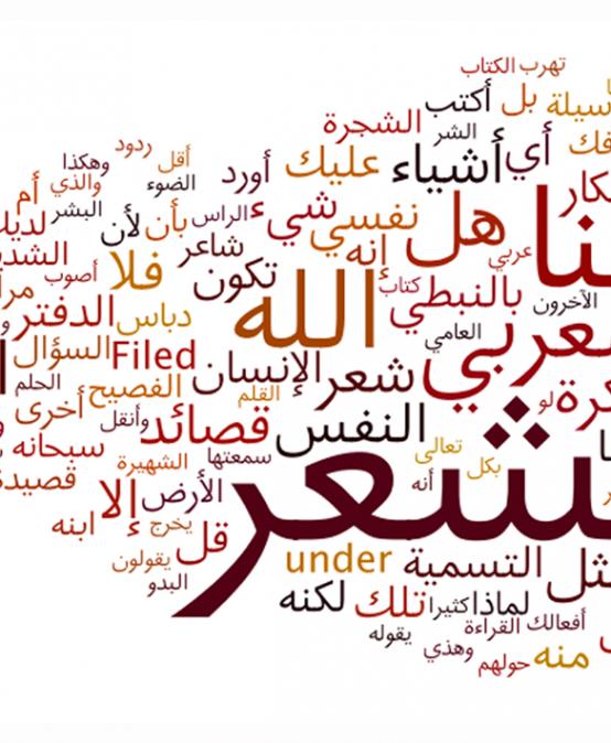 Certificate Course in Communicative Arabic – 2019