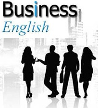 Certificate Course in Business English – 2018