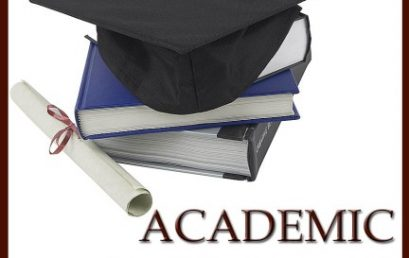 Open Awards for Academic Excellence