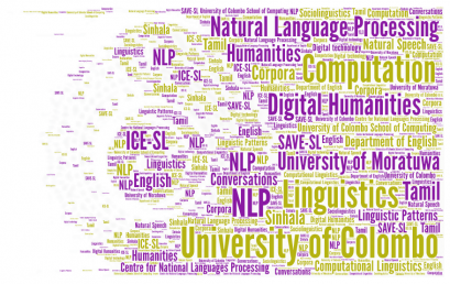 """Panel Discussion on """"Natural Language Processing"""" – 29th July"""
