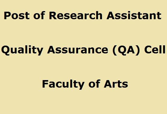 Faculty of Arts   University of Colombo